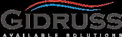 GIDRUSS (Гидрусс) в Владикавказе - распределительные узлы для систем отопления
